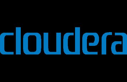 cloudera